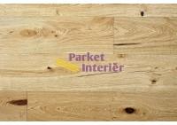 Oak Living (Dub) Prírodný tvrdovoskový olej, kartáč