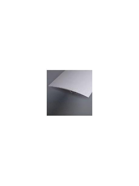 Prechodový profil samolepiaci 100x6,5 mm, dĺžka 2,7 m