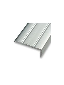 Samolepiace 24,5x10 mm, dĺžka 0,90m
