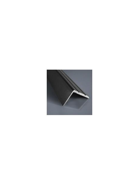 Samolepiace 24,5x20 mm, dĺžka 0,90m, kovodekor