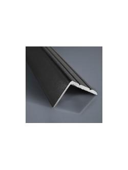 Samolepiace 24,5x20 mm, dĺžka 2,7m, drevodekor