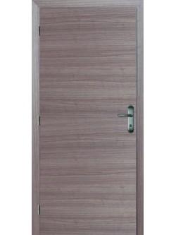 Požiarne odolné dvere - DPO
