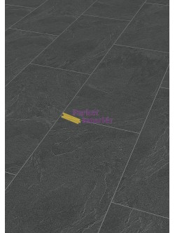Slate anthracite 6137
