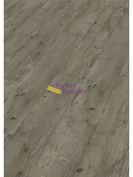 Grey forest wood 7330