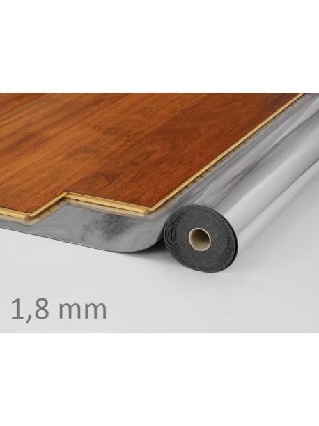 MULTIPRO 1.8 mm