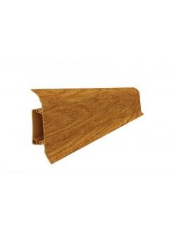 Soklová lišta PVC