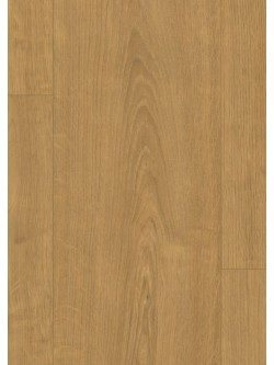 Kompozitná podlaha EGGER PRO DESIGN GreenTec DUB BERDAL PRÍRODNÝ EPD034