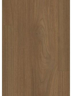 Kompozitná podlaha EGGER PRO DESIGN GreenTec ORECH BEDOLLO STREDNÝ EPD036