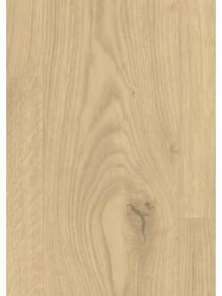 Kompozitná podlaha EGGER PRO DESIGN GreenTec DUB ALMINGTON BÉŽOVÝ EPD040