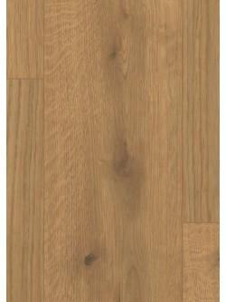 Kompozitná podlaha EGGER PRO DESIGN GreenTec DUB ALMINGTON PRÍRODNÝ EPD041