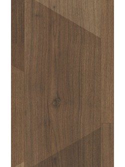 Kompozitná podlaha EGGER PRO DESIGN GreenTec ORECH BEDOLLO KREATÍVNY EPD037