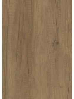 Kompozitná podlaha EGGER PRO DESIGN GreenTec DUB SEREDA EPD003