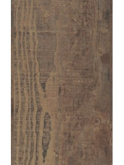 Kompozitná podlaha EGGER PRO DESIGN GreenTec ISTRA WOOD EPD004