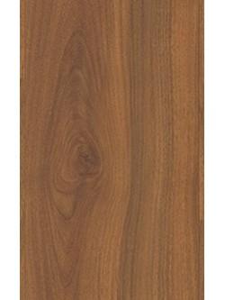 Kompozitná podlaha EGGER PRO DESIGN GreenTec ORECH COLDEN EPD012