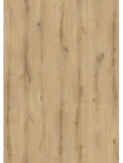 Laminátová podlaha Bionyl Dub Hamilton 1533