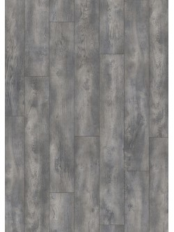 Laminátová podlaha Bionyl Dub Charcoal 1537