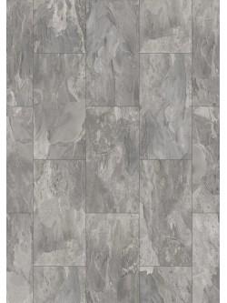 Laminátová podlaha Bionyl Moon Slate 1527
