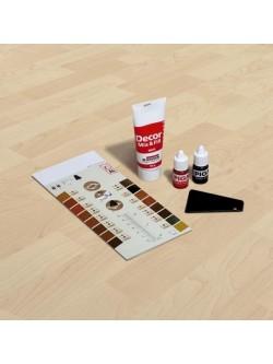 Egger Súprava na opravu Decor Mix & Fill na laminátovú podlahu svetlá