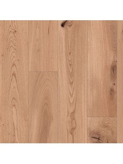 Drevená podlaha Artisan Chalent DUB ADELBODEN