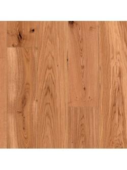 Drevená podlaha Artisan Chalent DUB CRANS MONTANA