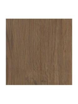 Kompozitná podlaha SolidCore Xtreme Dub Malve 61005