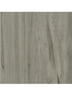 Kompozitná podlaha SolidCore Xtreme Dub Yola 61009
