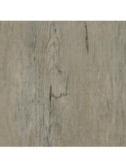 Kompozitná podlaha SolidCore Xtreme Dub Calla 61010