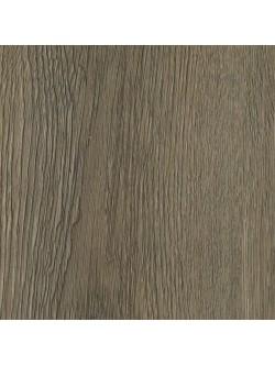 Kompozitná podlaha SolidCore Xtreme Dub Herba 61012