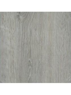 Kompozitná podlaha SolidCore Xtreme Dub Arnica 61017