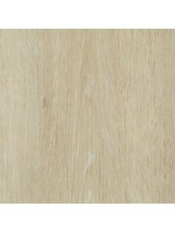 Kompozitná podlaha SolidCore Xtreme Dub Enzian 61018