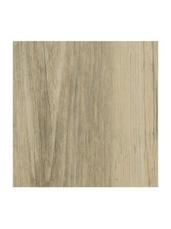 Kompozitná podlaha SolidCore Xtreme Dub Petunia 61002