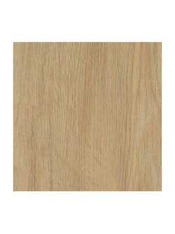 Kompozitná podlaha SolidCore Xtreme Dub Camela 61003