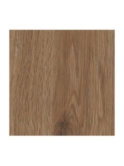 Kompozitná podlaha SolidCore Xtreme Dub Linea 61004