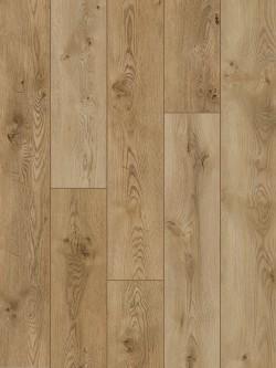 Vodeodolná laminátová podlaha Classen Vision 4V Dub Athabasca 52796