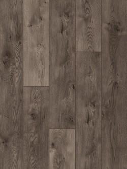 Vodeodolná laminátová podlaha Classen Vision 4V Dub Huron 52790