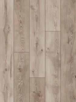 Vodeodolná laminátová podlaha Classen Vision 4V Dub Avenue 52797