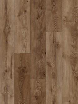 Vodeodolná laminátová podlaha Classen Vision 4V Dub Erie 52791
