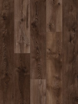 Vodeodolná laminátová podlaha Classen Vision 4V Dub Rainy 52788