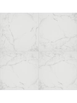 Vinylová podlaha Home Inspire Biely kameň