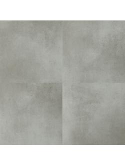 Vinylová podlaha Home Inspire Jasný kameň