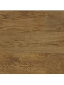 Laminátová podlaha Swiss Krono Dub Mystic 37845 4V