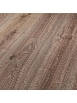 Laminátová podlaha Persecto Dub Bieloviesky 8642