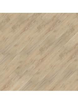 Vinylová podlaha FATRACLICK dub cappuccino 7311-2