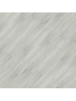 Vinylová podlaha FATRACLICK Gaštan bielený 6398-A