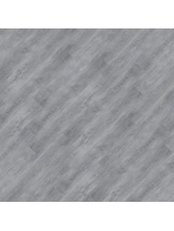 Vinylová podlaha FATRACLICK dub lávový 5010-9