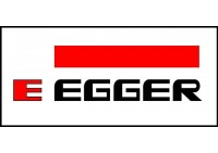 Soklové lišty Egger