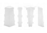 Doplnky VOX