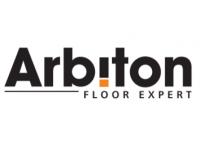 Doplnky Arbiton