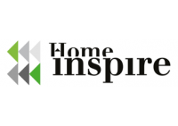 Home Inspire