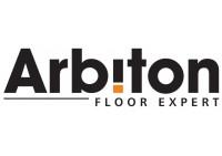 Soklové lišty Arbiton
